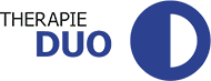 Therapie DUO Physiotherapie Göppingen Logo